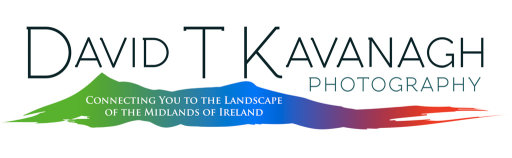 David T Kavanagh Photography