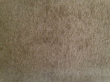 Generally grubby carpet
