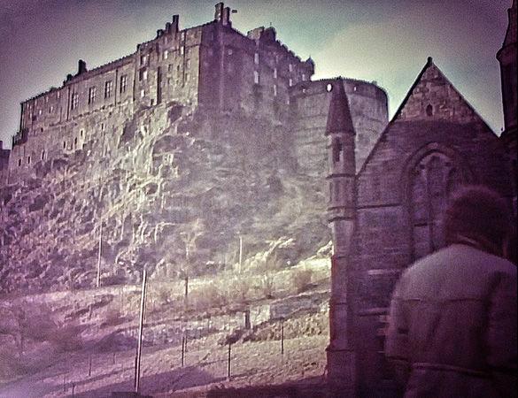 10  Castle