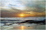 164  Hosta Beach, North Uist