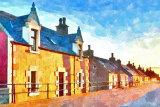 172 - Portnockie