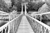 178 - Penny Bridge, Aberlour