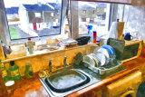 182 - Kitchen View