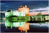 182  Eilean Donan Castle