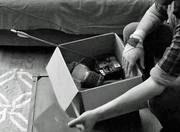 26  Boxes