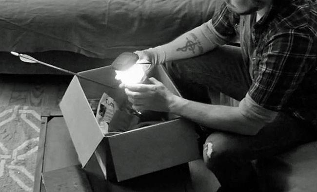 27  Lamp