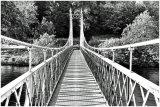 382  The Penny Bridge Aberlour