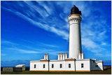 409  Covesea Lighthouse