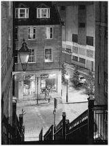 459  Nightime, Aberdeen