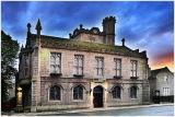 471  The College Aberdeen