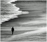 764  East Beach, Lossiemouth