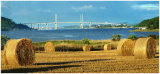 766 The Beauly Firth