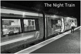823 The Night Train to Inverness