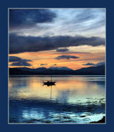 848 The Beauly Firth