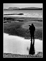 849 Culbin Sands, Findhorn