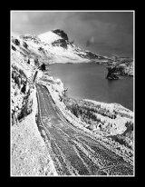 851 The Storr Ridge, Isle of Skye