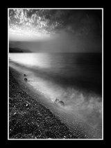 856 Spey Bay