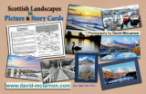 Picture & Story Card