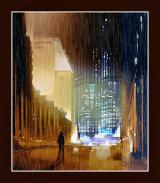 A126 - The City