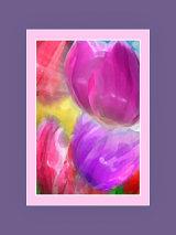 A18 - Tulipse