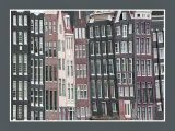 A20 - Squinty City