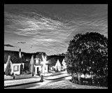 A41 - Noctilucent