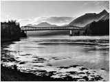 728  Ballachulish Bridge