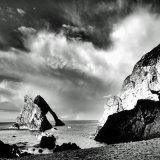 197 - Bow Fiddle Rock