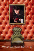 Chairwoman