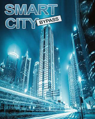 City Linking
