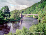 068  The Spey
