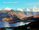 022  The Five Sisters of Kintail
