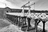 193 - Fort George