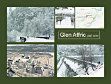 Glen Affric