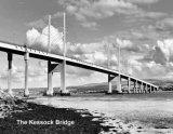 313  The Kessock Bridge