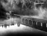 407  Laggan Dam