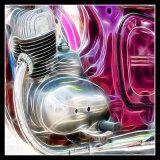 A148 - Liquid Engineering