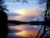 065  The Secret Lochan