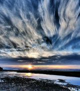 198 - Moray Firth