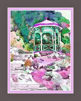 120 - Bandstand
