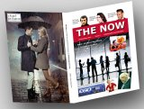 The NOW - issue 2