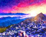 285  Rocky Mountain