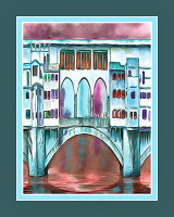 A83 - The Bridge
