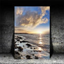 West Beach Lossiemouth by David McLarnon