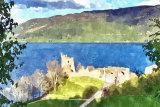 157 - Loch Ness