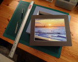 Picture Mounting