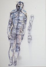 Constructed figure