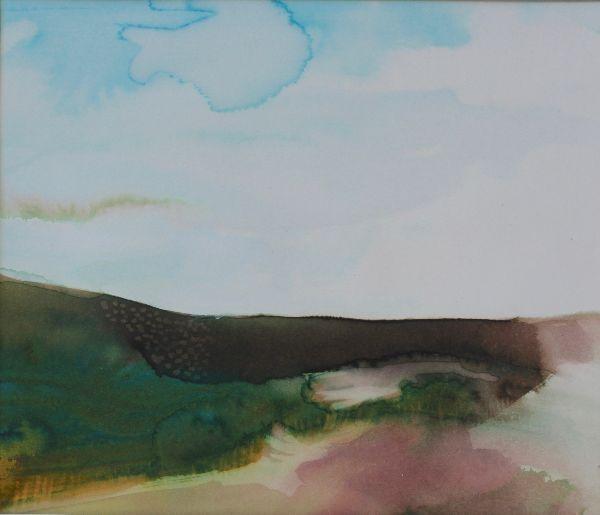 Lonebeech Plantation (Sold)