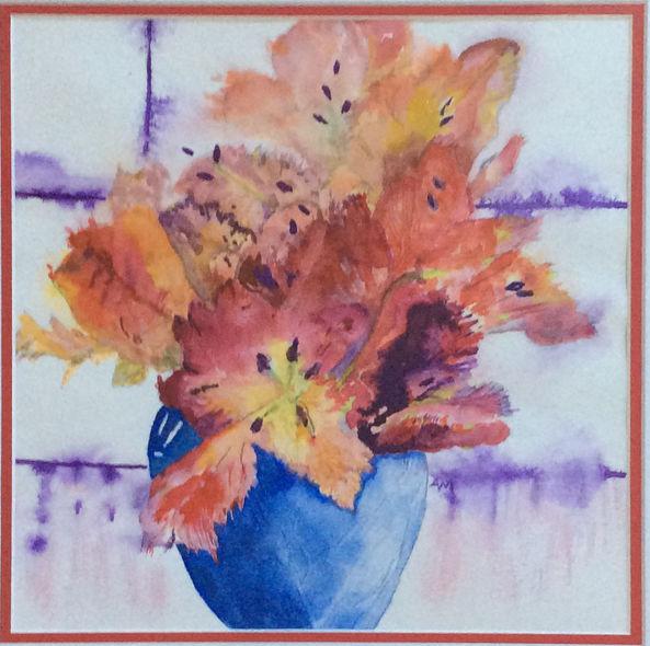 G Y A Art - IMG 1055