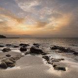 Sennen Cove - Summer Evening
